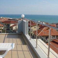 Bona Dea Club Hotel 2* Апартаменты фото 15