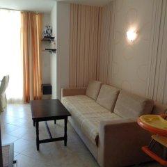 Отель L4 Sunset Beach 2 Болгария, Солнечный берег - отзывы, цены и фото номеров - забронировать отель L4 Sunset Beach 2 онлайн комната для гостей фото 2