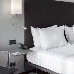 AC Hotel Burgos by Marriott 4* Стандартный номер с различными типами кроватей фото 7