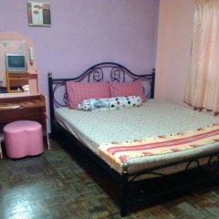 Отель Star House 2* Стандартный номер с различными типами кроватей фото 4