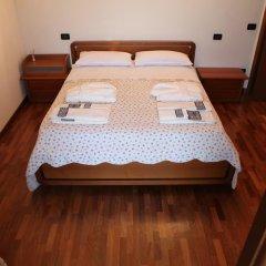 Отель Recanati Family Италия, Реканати - отзывы, цены и фото номеров - забронировать отель Recanati Family онлайн сейф в номере