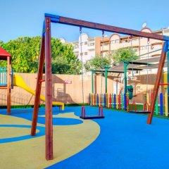 Апартаменты Choromar Apartments детские мероприятия фото 8
