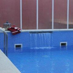 Hotel AA Beret бассейн фото 2