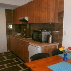 Отель Apollonia Hotel Apartments Греция, Вари-Вула-Вулиагмени - 1 отзыв об отеле, цены и фото номеров - забронировать отель Apollonia Hotel Apartments онлайн в номере фото 2