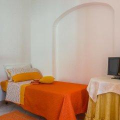 Отель B&B Sa Tebia Ористано комната для гостей фото 3