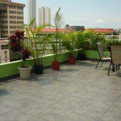 Hotel Avila Panama фото 4