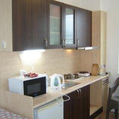 Апартаменты Apartment Viva в номере фото 2