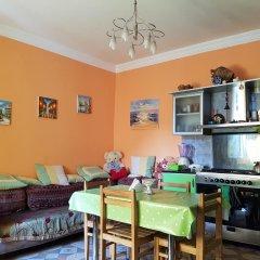 Отель Aboviani 10 Грузия, Тбилиси - отзывы, цены и фото номеров - забронировать отель Aboviani 10 онлайн питание
