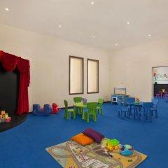 Отель Hilton Al Hamra Beach & Golf Resort детские мероприятия фото 2