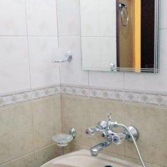Отель House Todorov Стандартный номер с двуспальной кроватью (общая ванная комната) фото 20