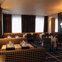 Гостиница Manhattan Astana Казахстан, Нур-Султан - 2 отзыва об отеле, цены и фото номеров - забронировать гостиницу Manhattan Astana онлайн питание