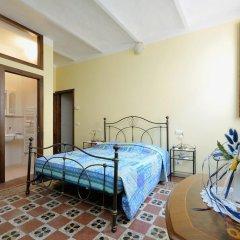 Отель La Corte Италия, Ареццо - отзывы, цены и фото номеров - забронировать отель La Corte онлайн бассейн