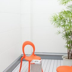 Hakata Sunlight Hotel Hinoohgi Фукуока детские мероприятия