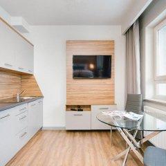 Отель Activpark Apartaments Апартаменты Премиум фото 10