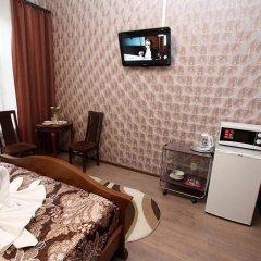 Гостевой дом Геральда на Невском Полулюкс разные типы кроватей фото 33