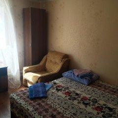 Гостиница Gostevou Dom Magadan в Анапе 1 отзыв об отеле, цены и фото номеров - забронировать гостиницу Gostevou Dom Magadan онлайн Анапа детские мероприятия