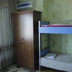 Hostel Inn Osh детские мероприятия