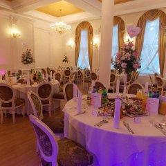Отель Holiday Park Польша, Варшава - 5 отзывов об отеле, цены и фото номеров - забронировать отель Holiday Park онлайн помещение для мероприятий фото 2