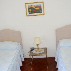 Отель Casa Valle Dei Templi Апартаменты фото 17