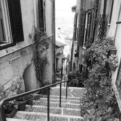 Hotel Dei Pini Фьюджи фото 3