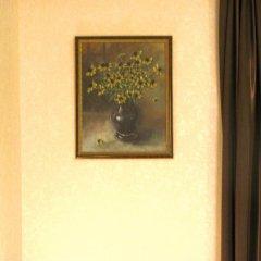Отель Family Guest House Old Street Номер категории Эконом с различными типами кроватей