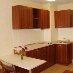 Apart Hotel Comfort в номере фото 2