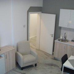 Отель Gurko Apartment Болгария, София - отзывы, цены и фото номеров - забронировать отель Gurko Apartment онлайн в номере