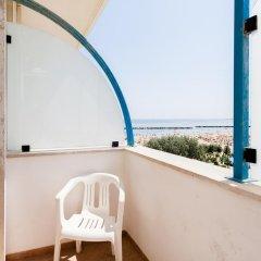 Hotel Costazzurra 3* Стандартный номер фото 17