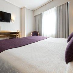 Hotel Trafalgar 3* Стандартный номер с различными типами кроватей фото 8
