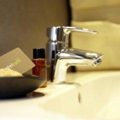 Hotel Raffl 3* Номер категории Эконом фото 6