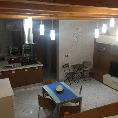 Отель Siracusa Holiday Home Сиракуза комната для гостей фото 3