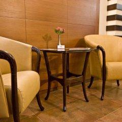 Sofia Place Hotel комната для гостей