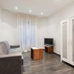Отель PAGANINI - New Lovely Cosy Flat in Heart of Nice комната для гостей фото 2