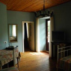 Karlamuiza Country Hotel Апартаменты с различными типами кроватей