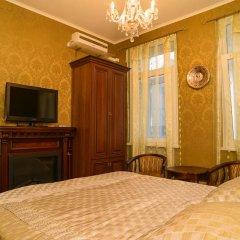 Гостиница V.S.Apart Central Plaza Украина, Киев - отзывы, цены и фото номеров - забронировать гостиницу V.S.Apart Central Plaza онлайн комната для гостей фото 3