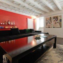 Отель Hystorical Center Apartments Италия, Рим - отзывы, цены и фото номеров - забронировать отель Hystorical Center Apartments онлайн гостиничный бар