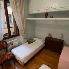 Отель B&B Al Castello Италия, Падуя - отзывы, цены и фото номеров - забронировать отель B&B Al Castello онлайн комната для гостей фото 5