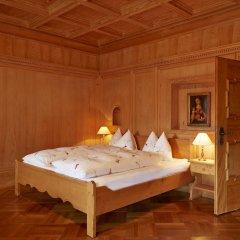 Отель Chesa Spuondas Швейцария, Санкт-Мориц - отзывы, цены и фото номеров - забронировать отель Chesa Spuondas онлайн комната для гостей фото 5