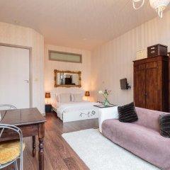 Отель B&B In Negentienvijf комната для гостей фото 5