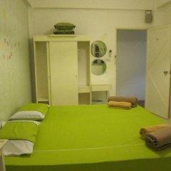 Отель Na na chart Phuket 2* Стандартный номер с разными типами кроватей фото 6
