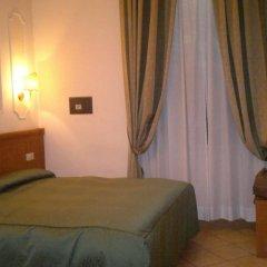Hotel Philia 3* Стандартный номер с различными типами кроватей фото 3