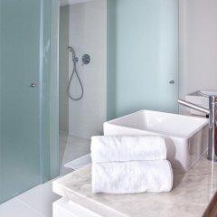 Отель Pestana Algarve Race 5* Стандартный номер с различными типами кроватей фото 4