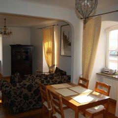 Апартаменты Miodowa Apartment Old Town Варшава интерьер отеля