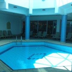 Отель Tasia Maris Sands (Adults Only) бассейн фото 2