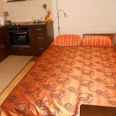 Отель Dom Eli Болгария, Поморие - отзывы, цены и фото номеров - забронировать отель Dom Eli онлайн в номере фото 2