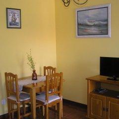Отель Apartamentos Los Anades в номере фото 2