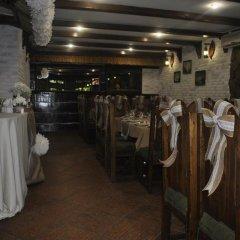 Гостиница Nakhodka Inn Украина, Николаев - отзывы, цены и фото номеров - забронировать гостиницу Nakhodka Inn онлайн развлечения
