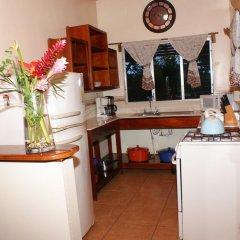 Hotel Boutique Posada Las Iguanas интерьер отеля фото 3
