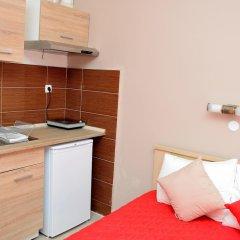 Отель Porto Pefkohori Греция, Пефкохори - отзывы, цены и фото номеров - забронировать отель Porto Pefkohori онлайн в номере
