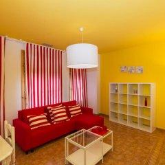 Отель Nest Style Granada 3* Апартаменты с 2 отдельными кроватями фото 4